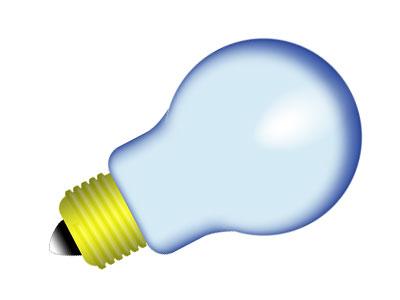 Mon ampoule
