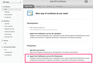 1.push_certificat_prod