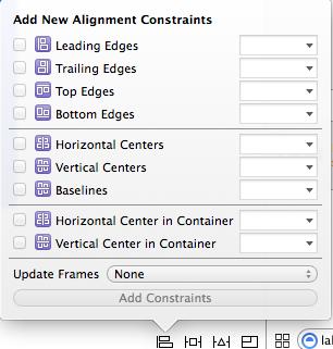 constraints_align_button