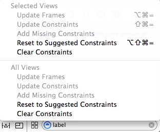 constraints_resolve_autolayout_issues