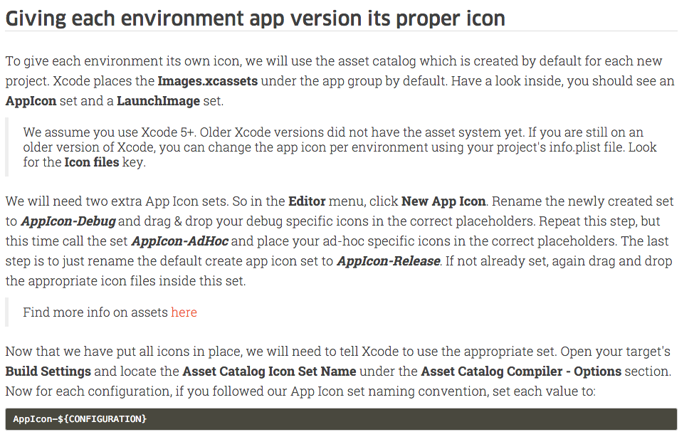 config_multiple_env_step16_create_icon_by_configuration