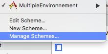 config_multiple_env_step2_manage_scheme