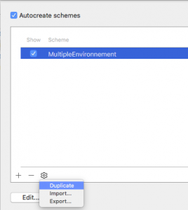 config_multiple_env_step3_duplicate_scheme