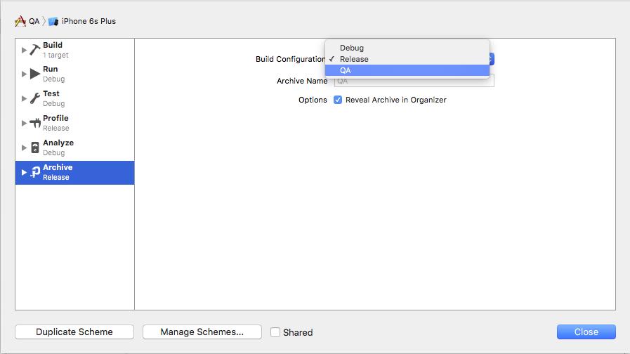 config_multiple_env_step5_change_config_for_scheme