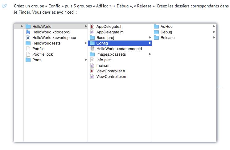 config_multiple_env_step7_create_folder_config
