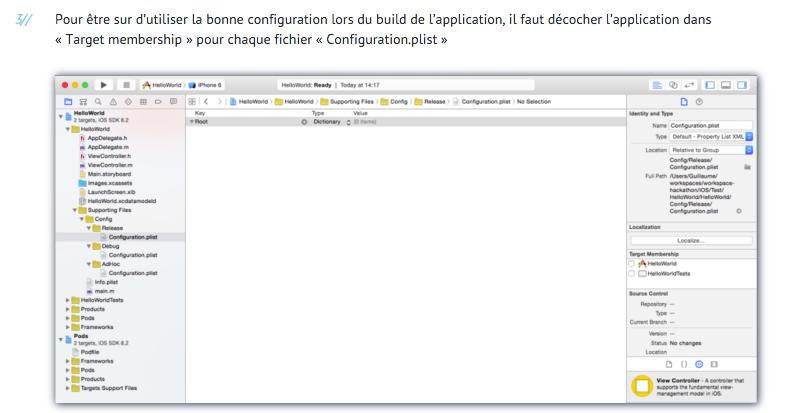 config_multiple_env_step9_desactive_config_file_target