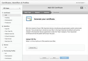 3.push_certificatCSR_prod