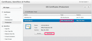 5.push_downcertificat_prod