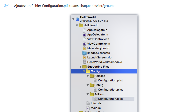 config_multiple_env_step8_create_config_plist_file