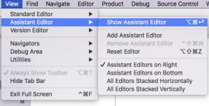 1.menu_assistant_editor